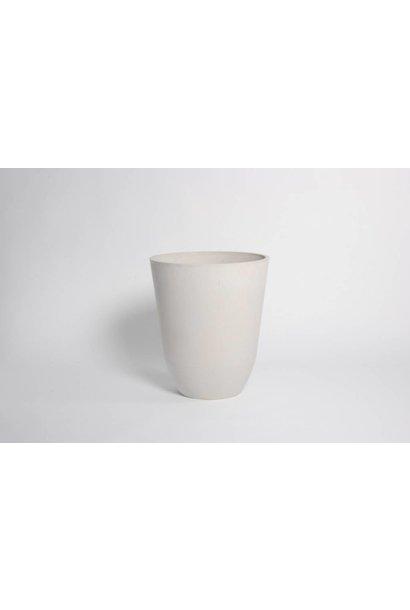 Surprise - vase