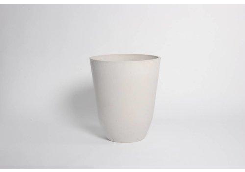 D&M depot Surprise - vase