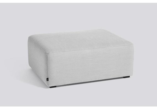 HAY Mags Soft Ottoman 02