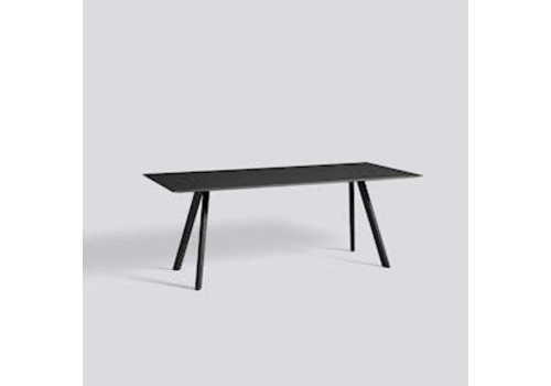 HAY Copenhague Table CPH30 / 300 x 120