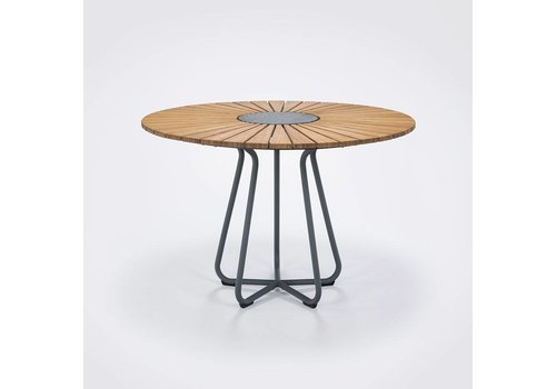 HOUE Circle table dia 110cm