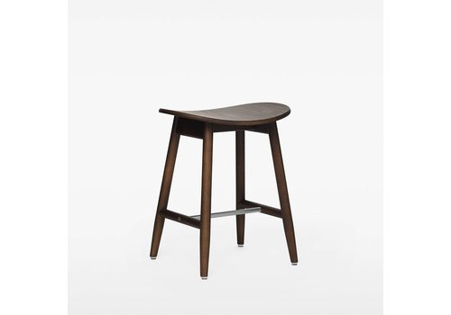 Massproductions Icha stool