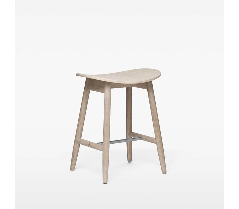 Icha stool