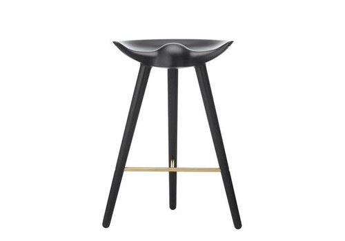 Bylassen ML42 counter stool H69cm