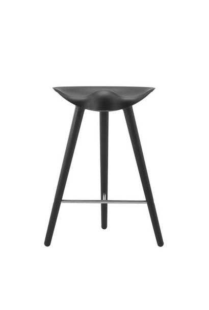 ML42 Counter Stool H69cm