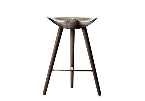 Bylassen ML42 Counter Stool H69cm