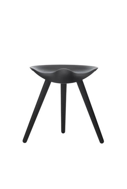 ML 42 stool