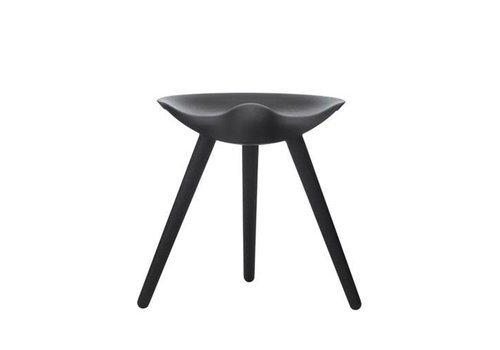 Bylassen ML 42 stool