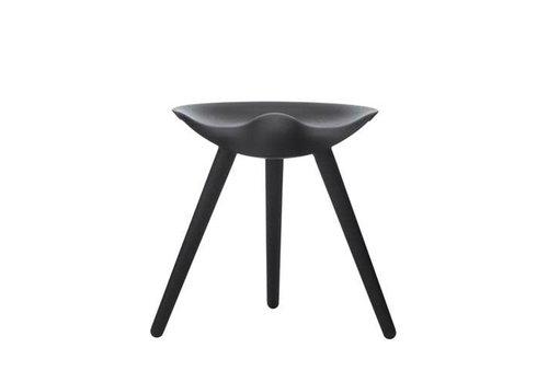 Bylassen ML42 stool