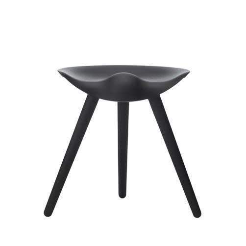 ML42 stool-1