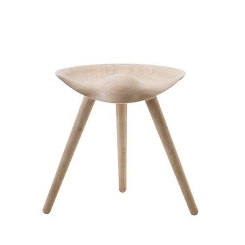 ML42 stool-3