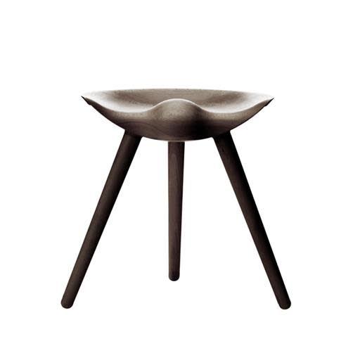 ML42 stool-4