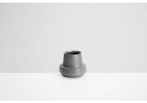 Woud Hinken Bloempot Mini - Hoogte 9,5cm