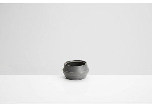 Woud Hinken Flowerpot Mini - Height 6cm