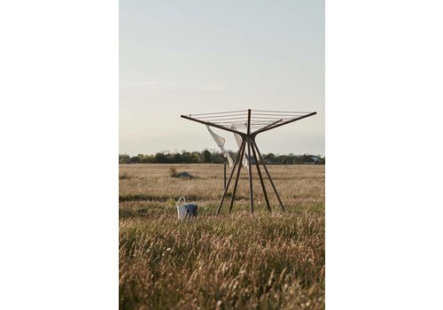 Skagerak Spider Web Drying Rack