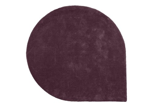 AYTM Stilla rug - Large