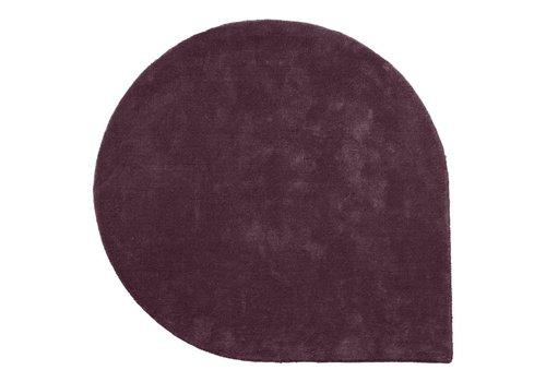 AYTM Stilla rug - Small 160x130