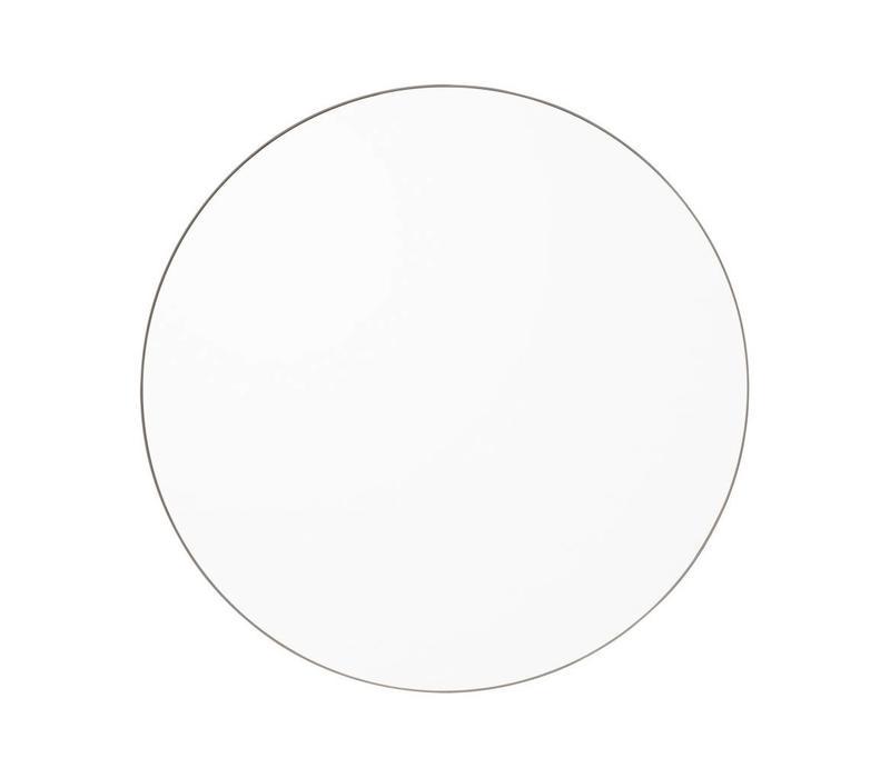 Circum round - medium