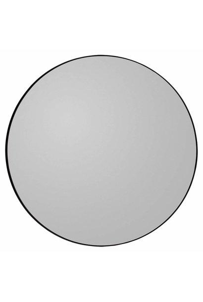 Circum round - M