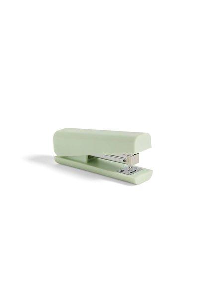 Anything stapler mint