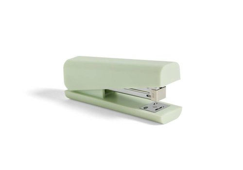 HAY Anything stapler mint