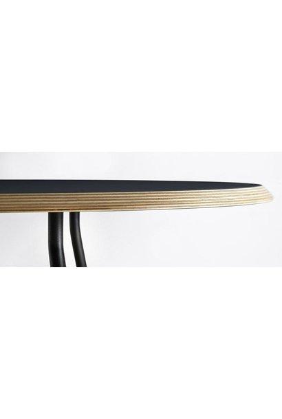 Soround salontafel - Zwarte Fenix