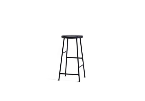 HAY Cornet bar stool
