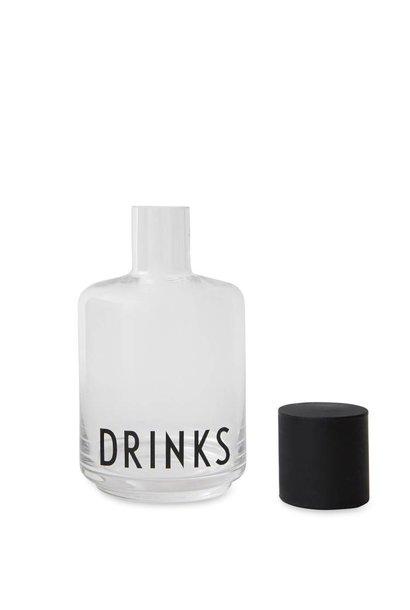 Carafe 0.5 liter