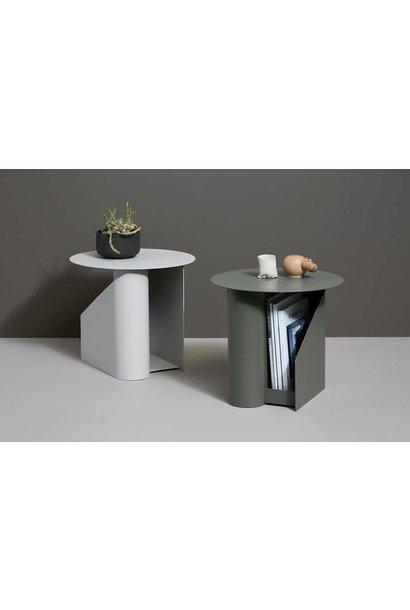 Sentrum table