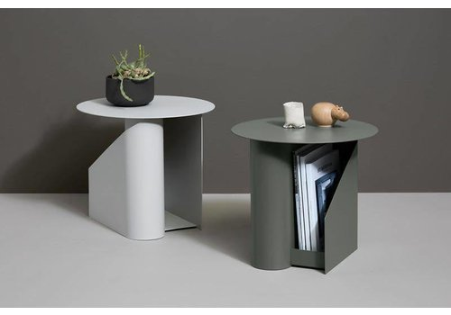 Woud Sentrum table