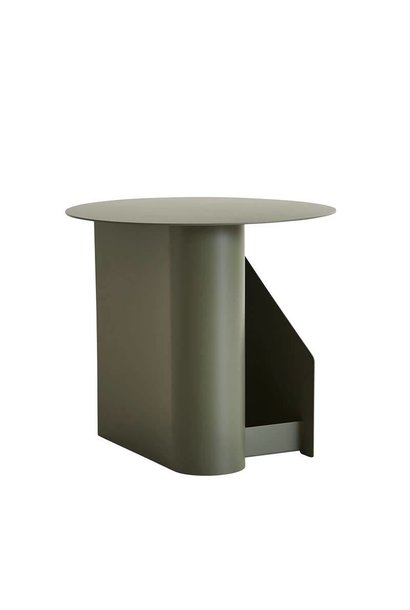 Sentrum table