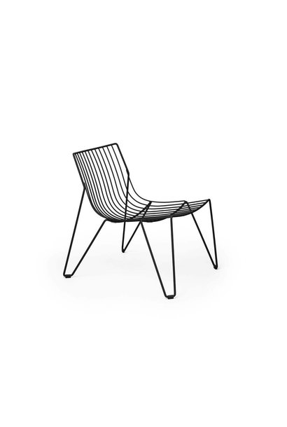 Tio Easy Lounge chair