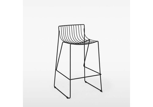 Massproductions Tio barstool H 65