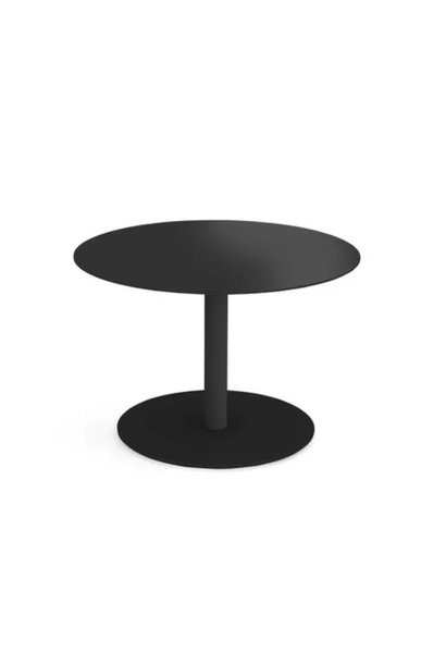 Odette Coffee Table - D50cm