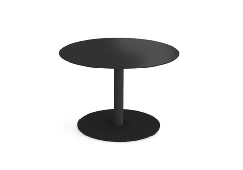 Massproductions Odette Coffee Table - D50cm
