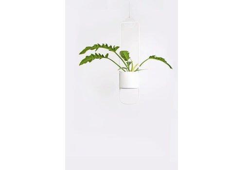 XLboom Sonar - White
