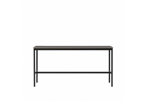 MUUTO Base high table - H95cm