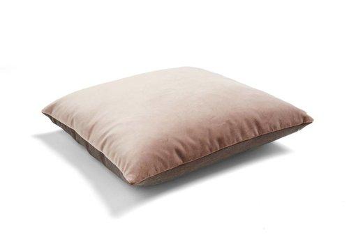 HAY Eclectic Cushion Col. - 50x50 - powder