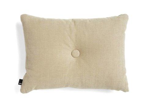 HAY Dot cushion Tint