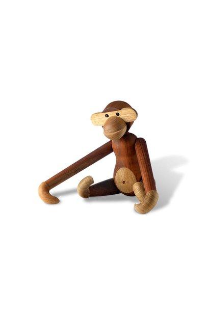 Monkey - Small - 20cm