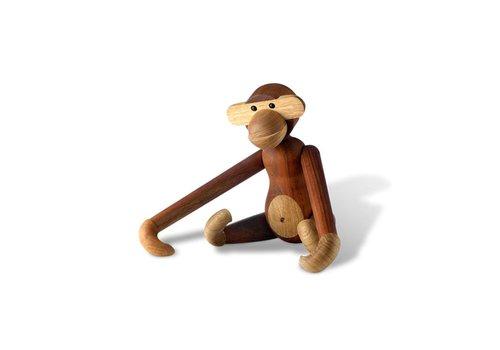 Kay Bojesen Monkey - Small - 20cm