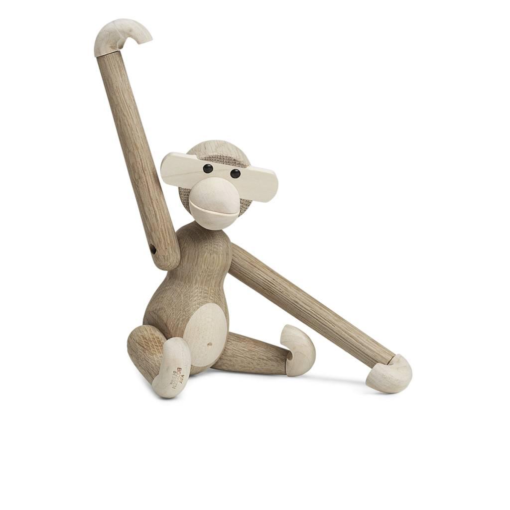 Monkey - Small - 20cm-5