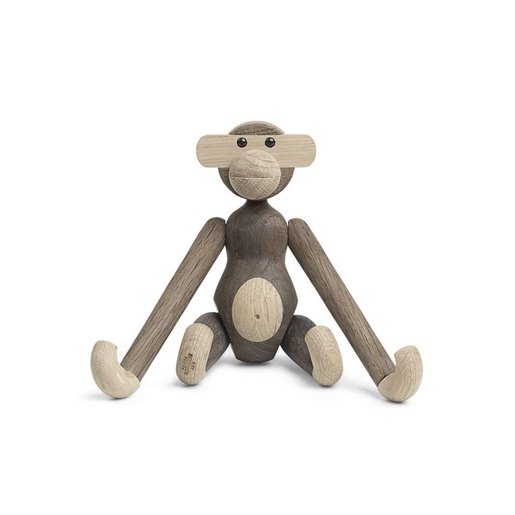 Monkey - Small - 20cm-6