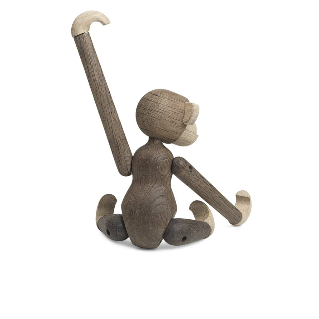 Monkey - Small - 20cm-7
