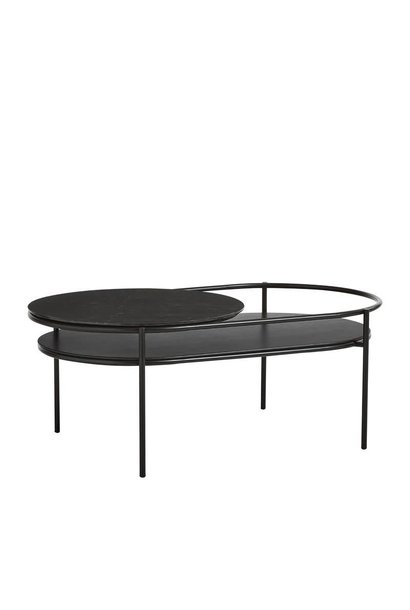 Verde coffee table