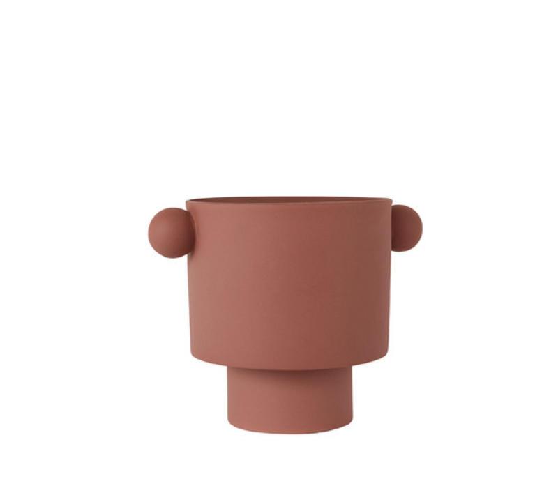 Inka Kana Pot -