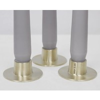 Candleholder - M - for taper candle