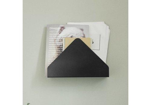 Skagerak Kuvert Shelf