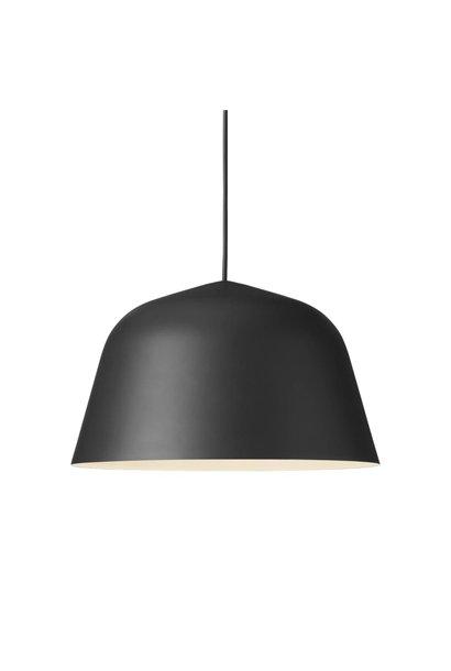 Ambit Pendant Lamp - Ø40