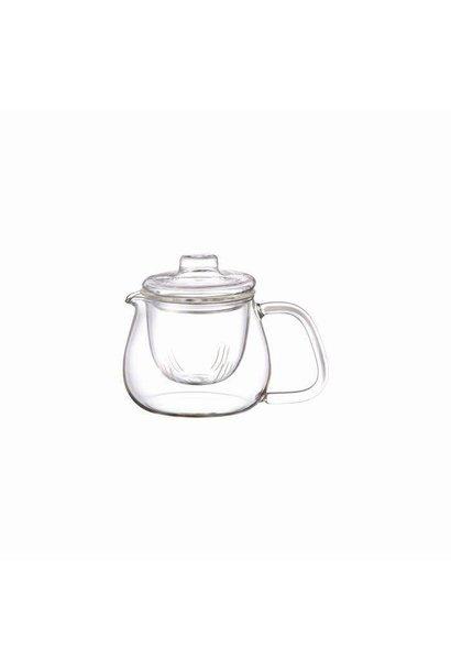 Unitea teapot small